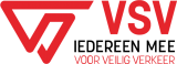 logo-vsv