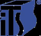 logo_ITS_transparant