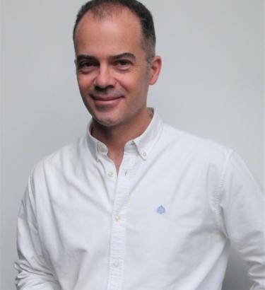 Pedro HDG