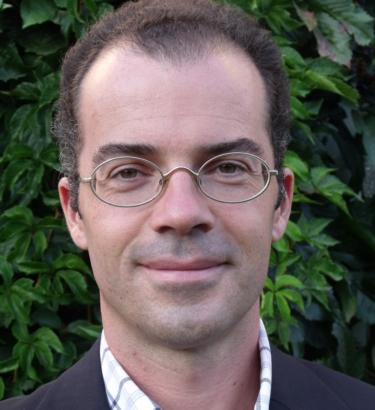 Pedro_Homem_Gouveia
