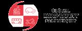 Logo GRSP transparant