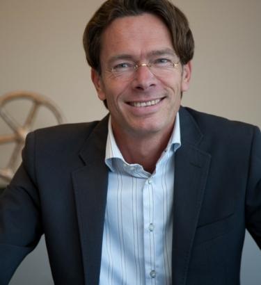 Peter van der Knaap.jpeg